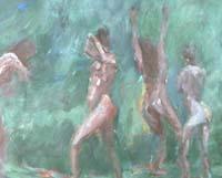 dancing-naked-in-rain
