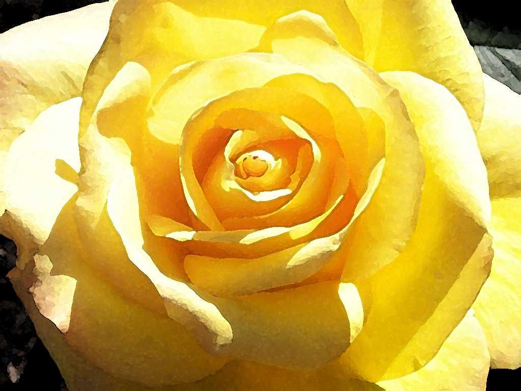 http://www.art.net/studios/hackers/strata/screens/yellow-sun-touched-beauty-1024x768-watercolor.JPG