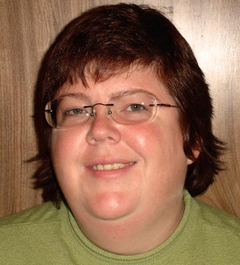 Strata, new haircut